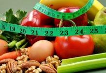 Як схуднути до весни: дієтолог розповів про унікальну дієту - today.ua