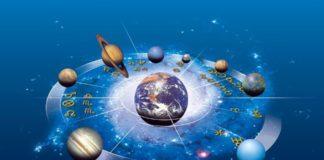 Астрологи назвали, які знаки Зодіаку найчастіше помиляються - today.ua