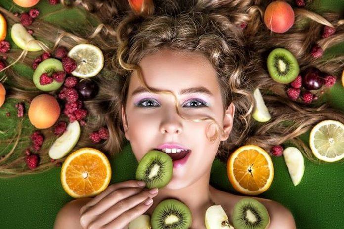 Дієта для волосся: ТОП-9 продуктів для щоденного раціону - today.ua