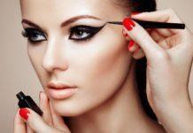 Идеальный макияж для глаз 2020: как стать красивой за 3 минуты - today.ua