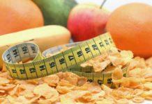 Безглютеновая диета для похудения: что есть и как себе не навредить - today.ua