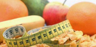 Безглютенова дієта для схуднення: що їсти і як собі не нашкодити - today.ua