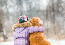 Погодні аномалії в кінці січня: синоптики здивували прогнозом на початок тижня - today.ua