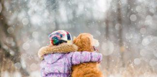 """Погодні аномалії в кінці січня: синоптики здивували прогнозом на початок тижня"""" - today.ua"""