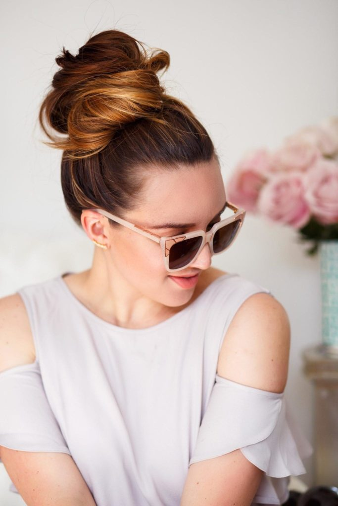 ТОП-5 жіночих зачісок, які не подобаються чоловікам