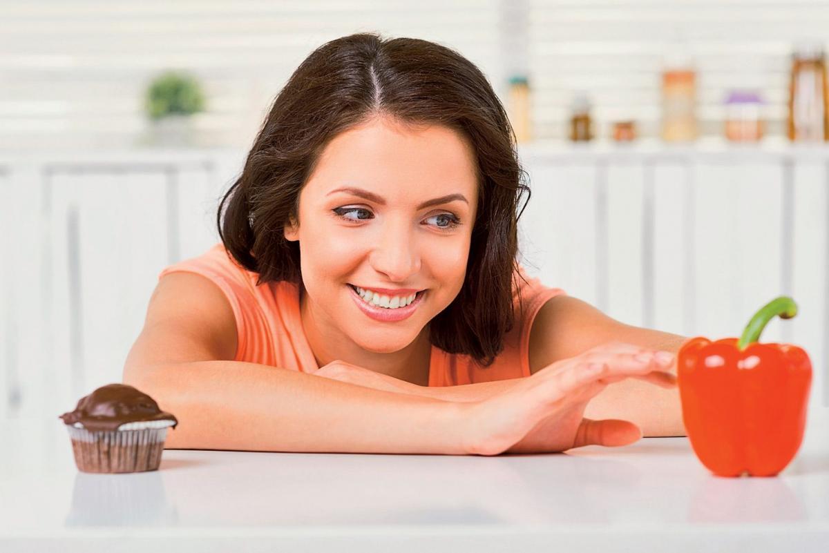 Правила Для Похудения Видео. Комплекс упражнений для похудения - видео для тренировок дома. Эффективные упражнения для похудения для женщин
