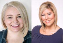 ТОП-3 зачіски, які повнять жінок - today.ua