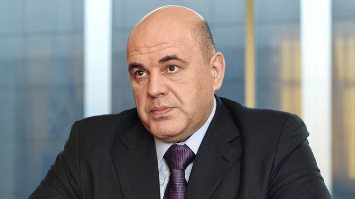 Медведєв більше не прем'єр: уряд Росії подав у відставку - today.ua
