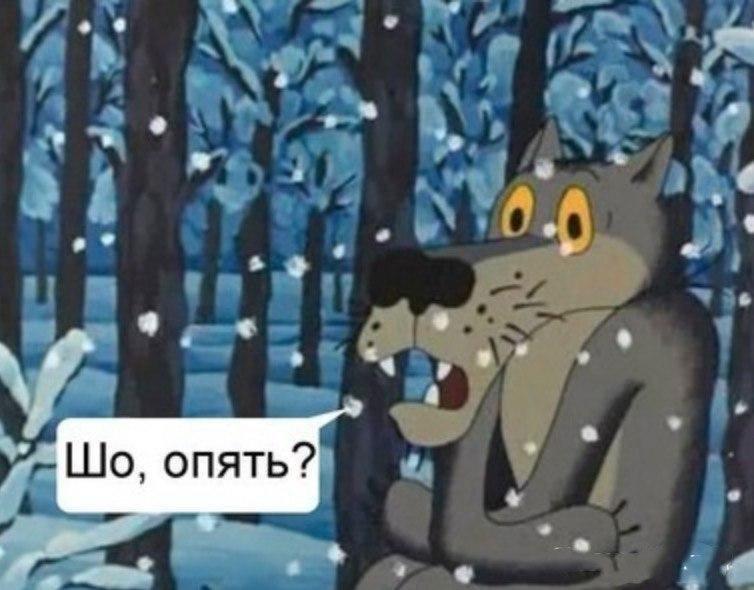 """Зеленський збирається звільнити Богдана через """"істеричний характер"""" глави ОП - ЗМІ"""