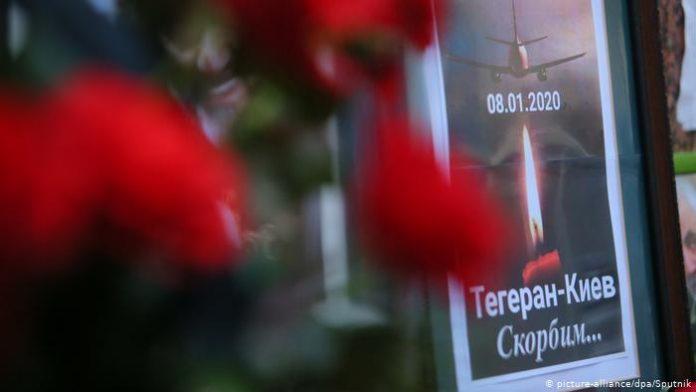 Стало відомо, хто відповість за загибель українців в авіакатастрофі літака МАУ в Ірані - today.ua