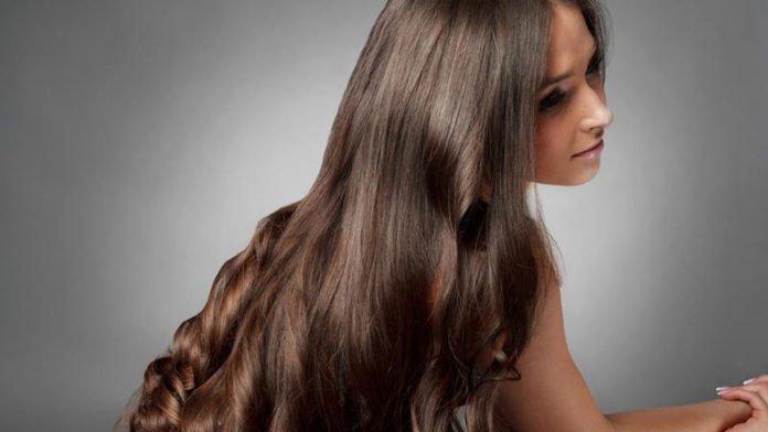 Зачіски-обереги для всіх типів волосся: поради і фото - today.ua