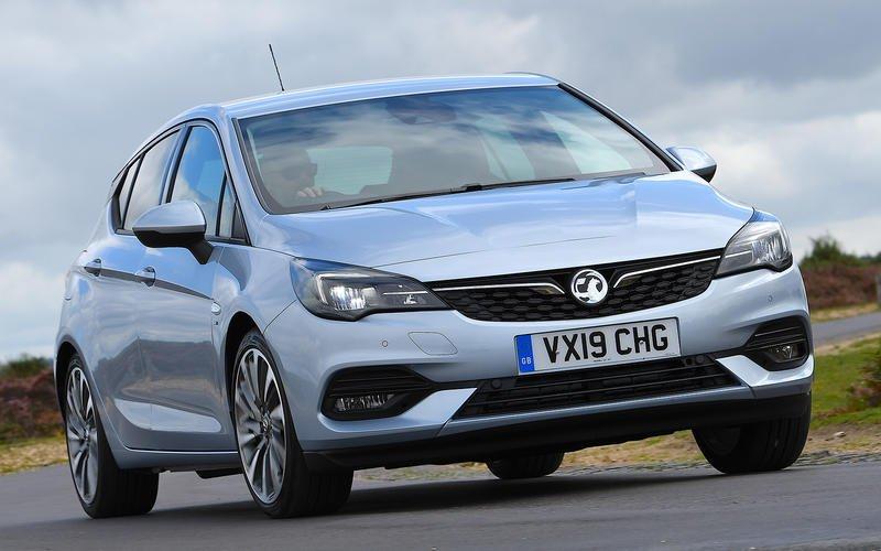 ТОП-10 автомобильных брендов, чьи машины в 2019 году чаще всего отзывали в Европе
