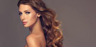 Наймодніші зачіски та відтінки волосся 2020 року: поради від стилістів - today.ua
