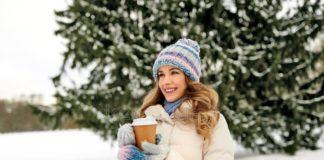 27 января: какой сегодня праздник и чего стоит опасаться - today.ua