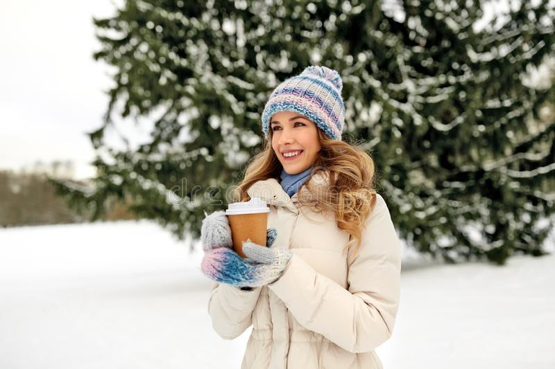 27 січня: яке сьогодні свято і чого варто побоюватися - today.ua