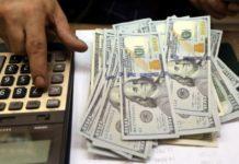 Курс долара продовжить зростати: скільки буде коштувати валюта наступного тижня - today.ua