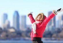 Зима скоро закончится: синоптики предупредили о потеплении в начале недели - today.ua