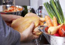 Схуднути до весни: від яких продуктів відмовитися, а що додати в раціон - today.ua