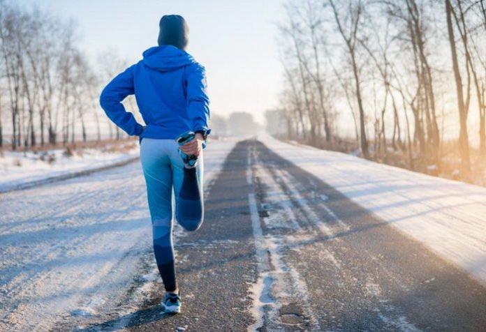 Схуднення після новорічних свят: ТОП-5 простих методів скинути зайву вагу - today.ua