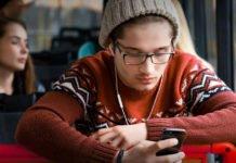 Vodafone запустил услугу оплаты проезда через СМС - today.ua