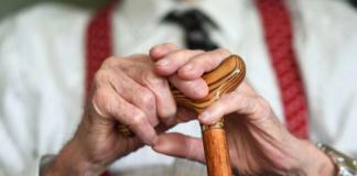 Пенсії в Україні: кому суд заборонив підвищувати пенсійний вік - today.ua