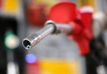 Вартість палива стрімко знижується по всій Україні - today.ua
