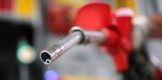 """7 признаков некачественного топлива"""" - today.ua"""