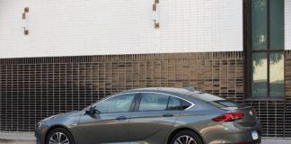 """ТОП-5 б/в автомобілів, які дуже погано продаються на вторинному ринку"""" - today.ua"""