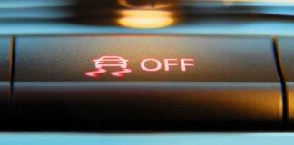 Как отключить ESP без кнопки: названо три способа - today.ua