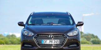 Немцы назвали ТОП-7 самых надежных б/у автомобилей в возрасте 3-х лет - today.ua