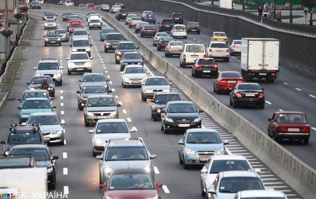 Кабмін змінив метод визначення середньоринкової вартості автомобіля - today.ua