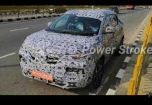 Кросовер Renault за $8 тисяч скоро з'явиться в продажу - today.ua