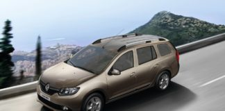 8 самых популярных новых авто в Украине по цене до 300 тыс. грн - today.ua
