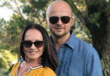 Кровна помста: син Софії Ротару жорстоко розплатився за образу матері - today.ua