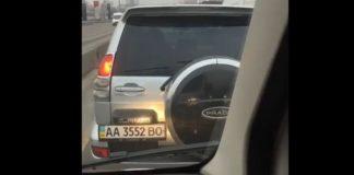 """""""Швидка"""" в Києві не доїхала до дитини з опіками """" - today.ua"""
