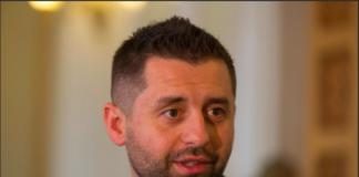 """""""До 100 тисяч - це фейк"""": Арахамія прокоментував підвищення зарплат нардепам - today.ua"""