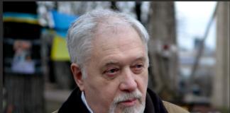 """""""Смерті та напади"""": відомий психіатр звернувся до Зеленського - today.ua"""