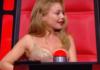 «Я ревную»: Тина Кароль больше не скрывает своих чувств к Дану Балану - today.ua