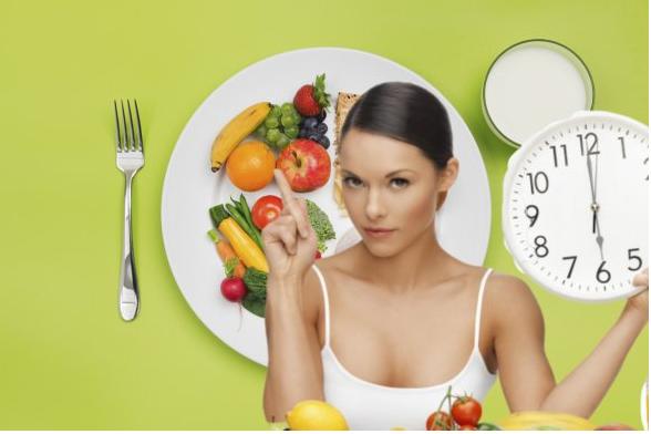 «Не голодати»: дієтолог розповіла, скільки потрібно їсти для схуднення