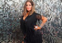 """""""Рокова жінка"""": струнка Наталія Могилевська поділилася секретом схуднення - today.ua"""