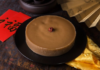 Традиційна страва на Китайський Новий рік: рецепт некалорійного пирога - today.ua