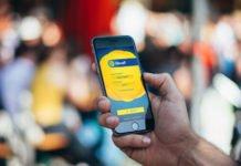 Lifecell запустил уникальную услугу для владельцев iPhone - today.ua