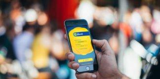 Lifecell запустив унікальну послугу для власників iPhone - today.ua