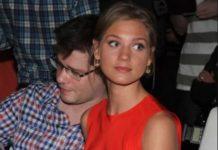 Гарик Харламов изменил Кристине Асмус после выхода скандального фильма «Текст» - today.ua