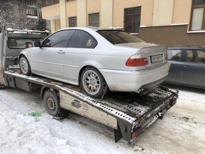 Як водії підсвідомо «вбивають» свої машини - today.ua