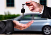 В Україні різко зросли податки від продажу автомобілів - today.ua