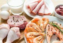 Похудение по-шведски: как сбросить 10 кг за 7 дней - today.ua