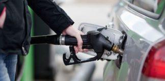 """4 простых способа сэкономить деньги при заправке автомобиля"""" - today.ua"""
