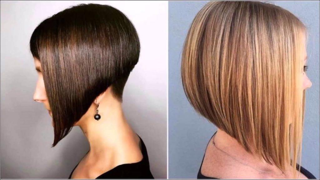ТОП-3 жіночі зачіски, які омолодять на 10 років