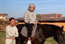 Ольге Бузовой советуют бросить своего любовника, который оказался альфонсом - today.ua